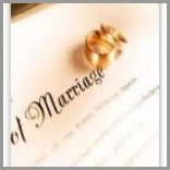 Wakulla County Marriage License Information