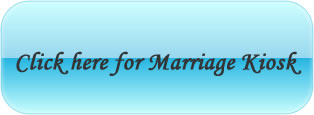 Wakulla County Marriage Application